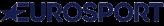 Eurosport_Logo_2015