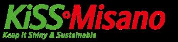 Logo-KiSS-Misano-senza-sfondo