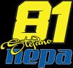 logo_stefanonepa