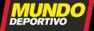 Mundo_Deportivo