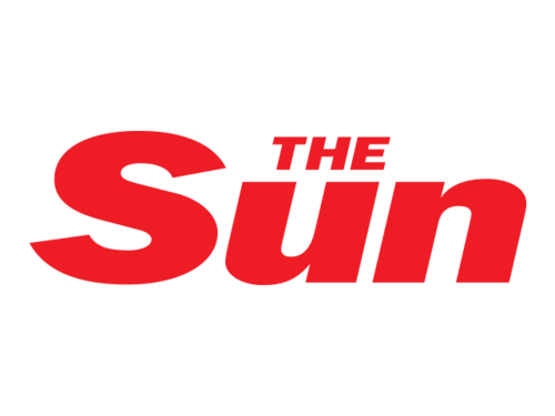 the-sun-newspaper-png-4.png