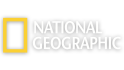 download-for-free-10-png-national-geographic-logo-nat-geo-top-national-geographic-logo-png-800_450